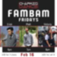 FAM BAM flyers-03.jpg