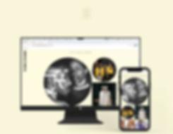 CircleSquare_Behance_Artboard 11.jpg
