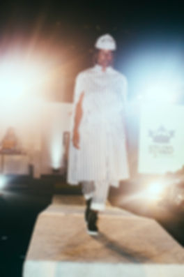 equality-fashion-show-stuzo-103.jpg