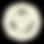 Social icons2-02.png