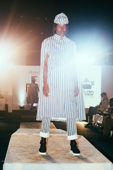 equality-fashion-show-stuzo-104.jpg