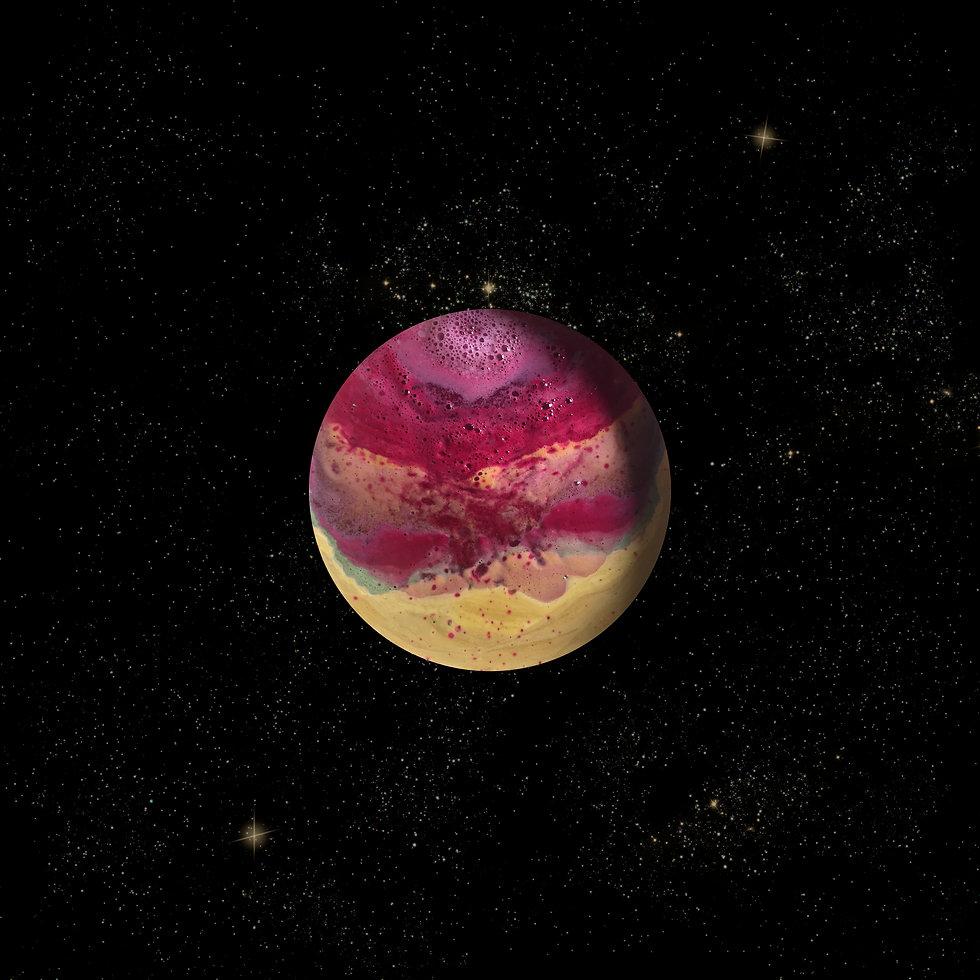 Planet 03.jpg