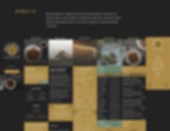 WNW Behance_Artboard 6.jpg
