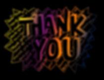 thanks color 1.jpg