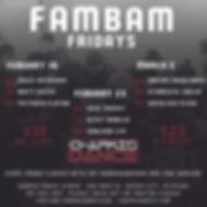 FAM BAM flyers-04.jpg