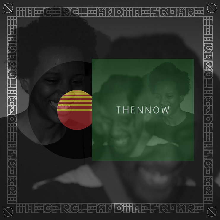 THENNOW COVER-03.jpg