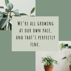 As Long As You're Growing.PNG