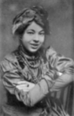 Pamela_Colman_Smith_circa_1912.jpg