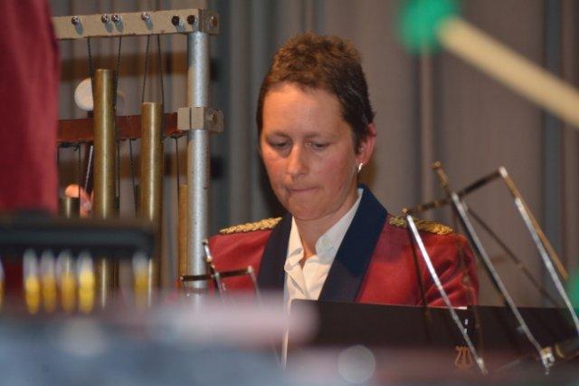 Rosie Jeanbourquin