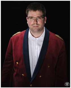 Gregory Huguelet-Meystre