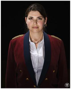 Chantal Meystre-Huguelet