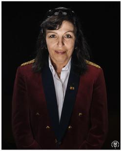 Maria Donzé
