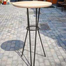 Fermín Table. This is my name..jpg