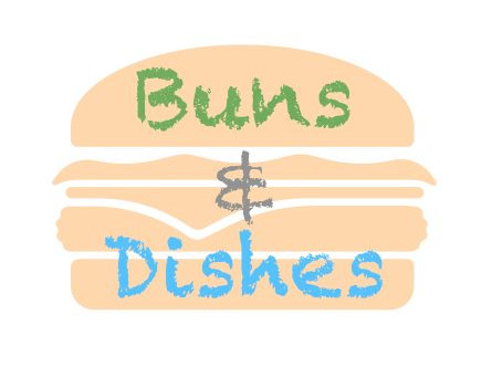 Buns&Dishes ファーストライブ開催