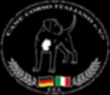 Cane Corso Club Deutschland, Cane Corso Club Germany, Cane Corso Welpen,