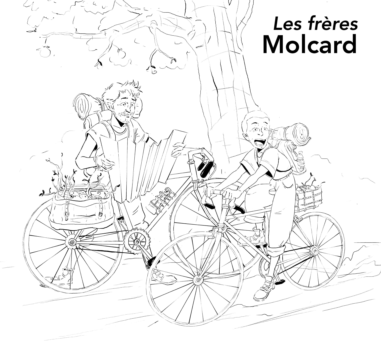 freremolcard_illustration_texte.jpg