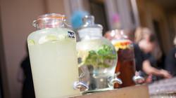 Annie-and-jude-jam-jar-cocktails-FS