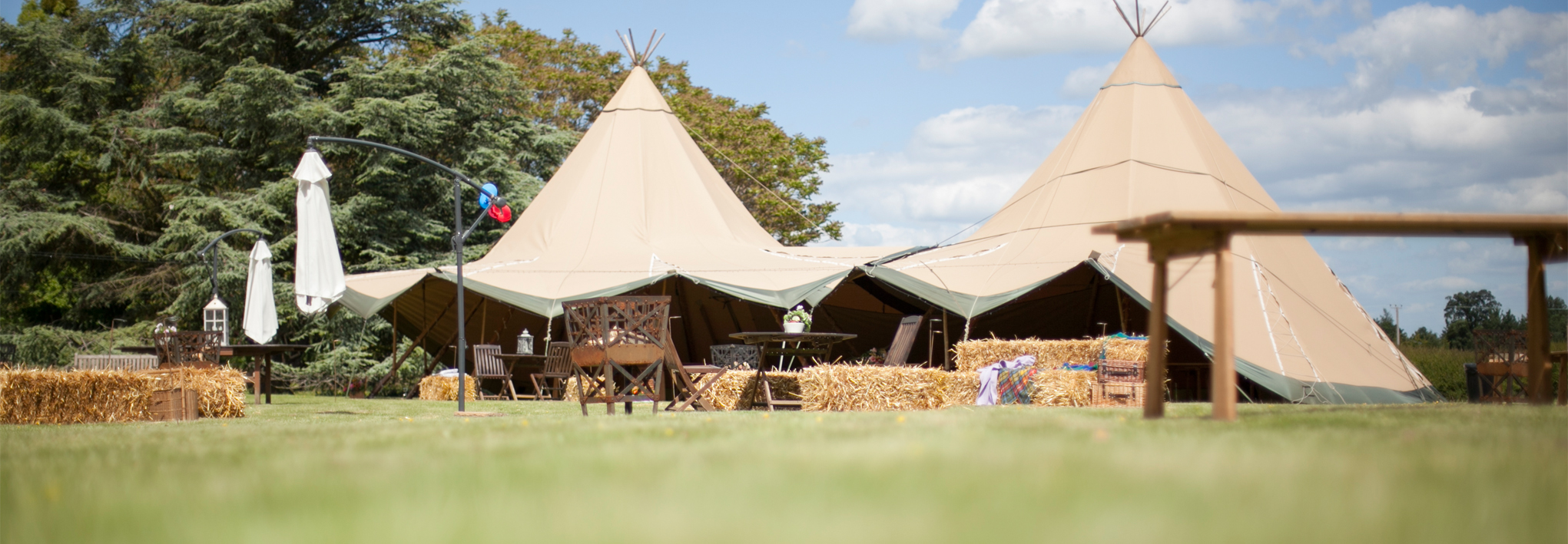 parties-and-events-teepees-FS