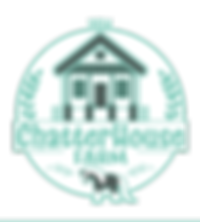 ChatterHouse Logo 2 color (2).png