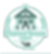 ChatterHouse Logo 2 color (2).png