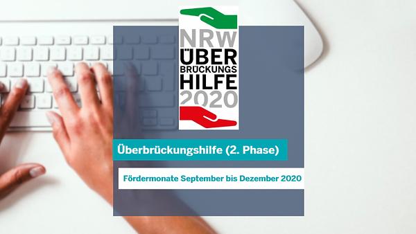 ueberbrueckungshilfe_2._phase_1.png