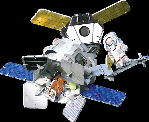 Spacestation.png