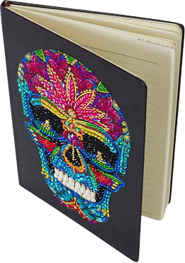 crystal-art-d.i.y-notebook-skull-4202-p
