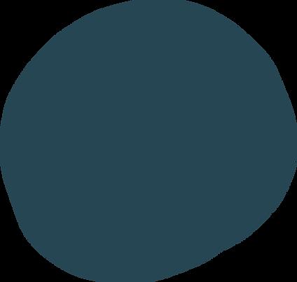 deep blue blob.png