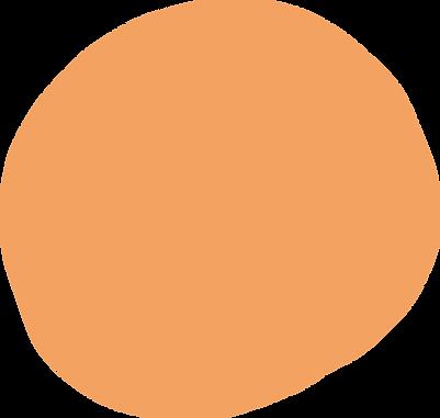 light orange blob.png