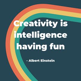 The Crafty Creative