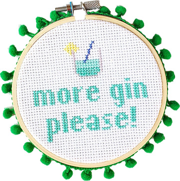 cs_gin.png
