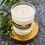Thumbnail: Pet-Friendly Candle Range