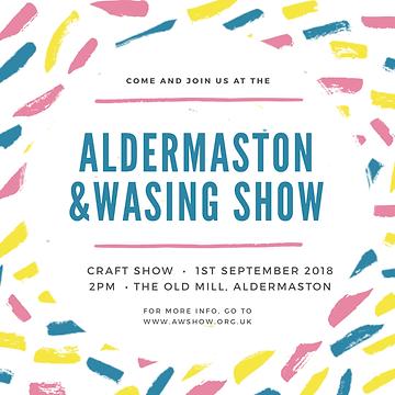 Aldermaston and Wasing