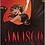 Thumbnail: JALISCO by KAYDEN PHOENIX
