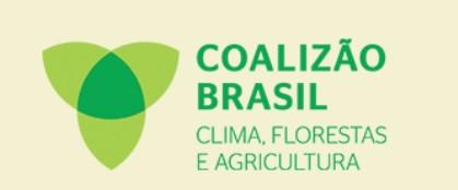 Programa de P&D em Silvicultura de Espécies Nativas visa desenvolvimento sustentável no Brasil