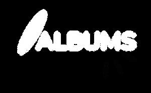 Albums-22-22.png