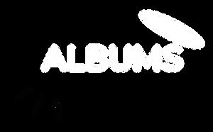 albumsans-23.png