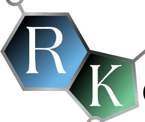 RKC_Logo_Design_FINAL_small%5B1%5D_edite
