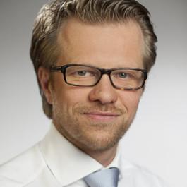 Nikolaus Veit-Rubin