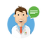 medical_doctor_icon-icons.com_66664.png