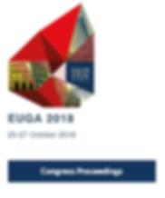 Proceedings 2018.PNG