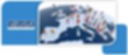 Schermata 2020-05-05 alle 18.05.02.png