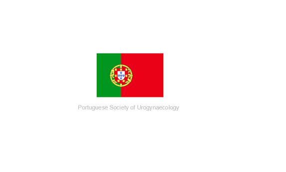 Portuguese Society of Urogynaecology