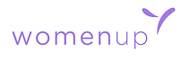WOMEN UP PROJECT LOGO.PNG