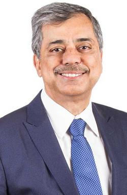 Sultan Abdul, The UK