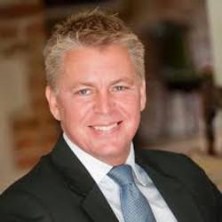 Christian Phillips, The UK