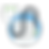 medical_icon_stethoscope_icon-icons.com_