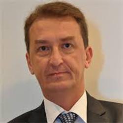 Renaud De Tayrac, France