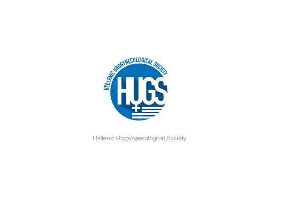 Hellenic Urogynaecological Society