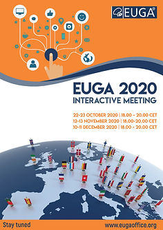 EUGA 2020 INTERACTIVE MEETING-01.jpg